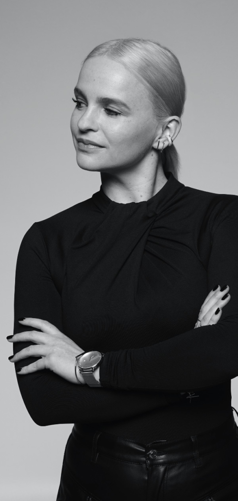 Anna-Sophia Geisendörfer