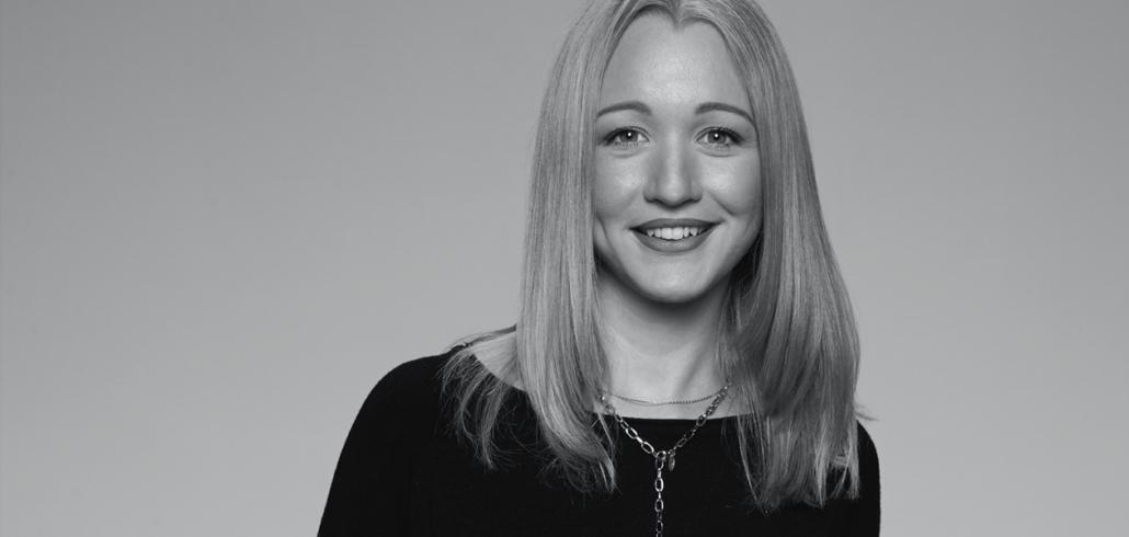 Denise Lütz