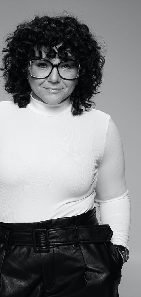 Monika Wierzbica