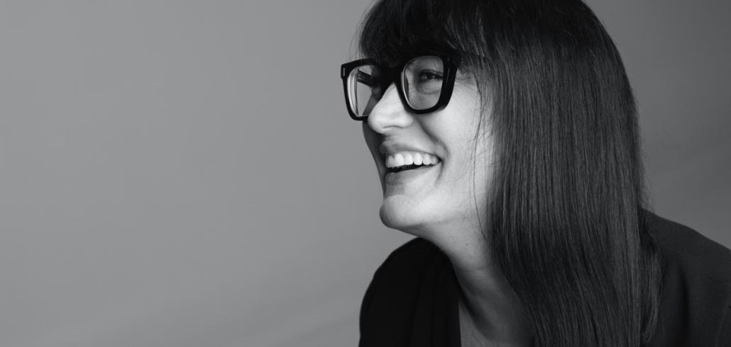 Sabine Pieper